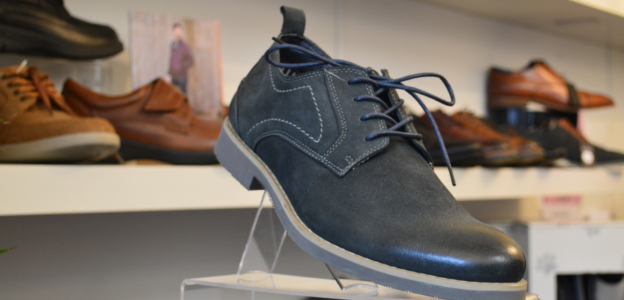 cockermouth shoe shop mens shoes