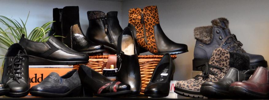cockermouth shoe shop womens shoes quality local