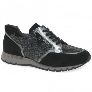CAPRICE Gina Womens Casual Trainers