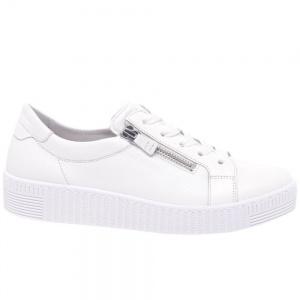 Gabor Wisdom Womens Casual Shoes