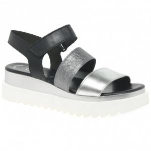 GABOR Billie Ladies Casual Sandals