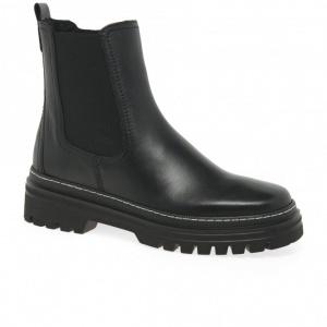 GABOR  Gazania Ladies Chelsea Boots